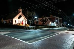 Stanardsville Streetscape-15